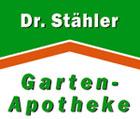 Pflanzenschutzmittel für Haus und Garten